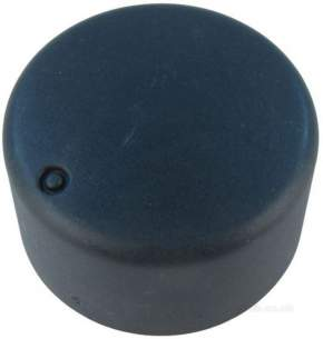 Ariston Boiler Spares -  Mts Ariston 569523 Knob