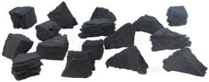 Valor Gas Fire Spares -  Valor 0576689 Coal Set