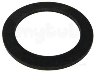 Potterton Boiler Spares -  Potterton 4546587 Pump Sealing Washer