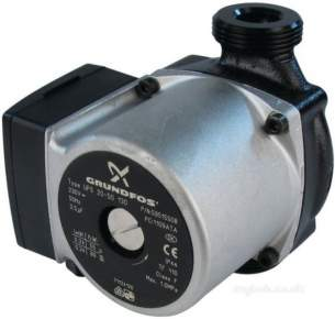 Atag Heating Spares -  Atag S4298200 Pump