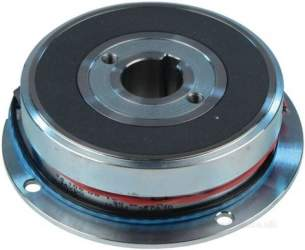 Bakery Commercial Catering Spares -  Koenig E083.00918 Inner Clutch Unit
