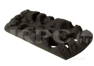 Glow Worm Boiler Spares -  Glowworm Glow Worm S210210 Coal Bed Only