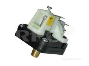 Glow Worm Boiler Spares -  Glow Worm 2000800150 Water Press Switch