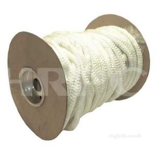 Hamworthy Boiler Spares -  Hamworthy 331299233 Thermoseal Yarn 10mm Di
