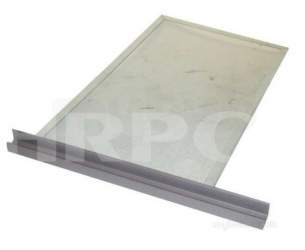 Johnson and Starley Boiler Spares -  Johnson And Starley Johns J3203/0182 Filter Tray