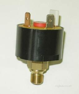 Morco Boiler Spares -  Morco Fcb1480 Ch Low Pressure Switch