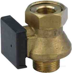 Ocean Boiler Spares -  Alpha 6.5634060a Flow Switch
