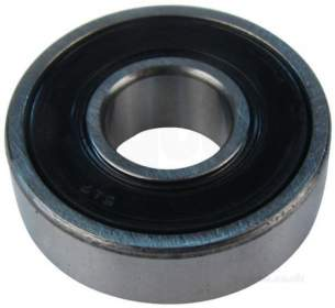 Bakery Commercial Catering Spares -  European Koenig E052.06000 Ball Bearing
