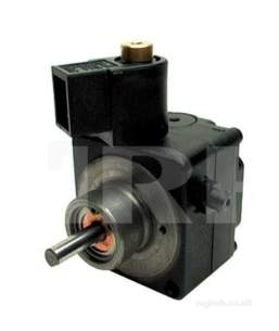 Danfoss Burner Spares -  Danfoss 071no157 Bfp21 R3 Fuel Pump
