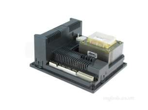 Glow Worm Boiler Spares -  Glow Worm 2000801326 Elect Control Module