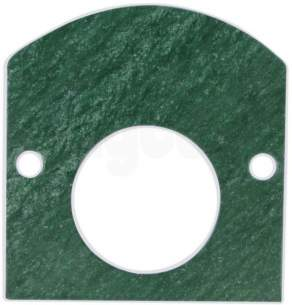 Potterton 8906242 Gasket End Burner