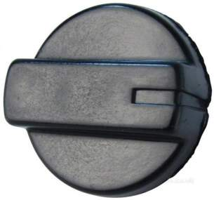 Applied Energy Spares -  Creda 0851372 Knob