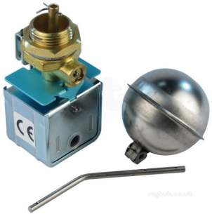 Bakery Commercial Catering Spares -  Mond Level Regulator Bce00229