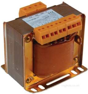Bakery Commercial Catering Spares -  Amaderi Transformer For B Enini 741230
