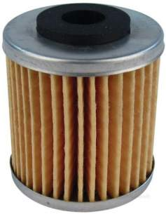 Electro Oil Burner Spares -  Eogb F02-4009 Filter Element