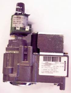 Honeywell Heating Spares -  Pcitaly Honeywell Vk4100m2015 Gas Valve