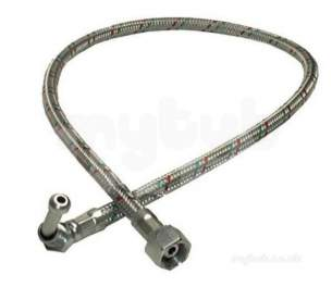Riello Burner Spares -  Worcester Riello 3005720 Oil Line