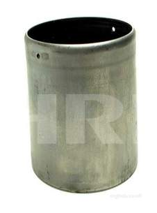 Riello Burner Spares -  Riello 3006001 Blast Tube 87161092810