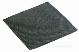 Regin Products -  Regin Regy10 Solder Mat Up To 1000c