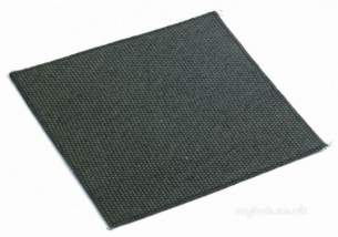 Regin Products -  Regin Regy05 Solder Mat Up To 600c