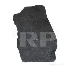 Robinson Willey Boiler Spares -  Robinson Willey Sw520/9847 Small Coal
