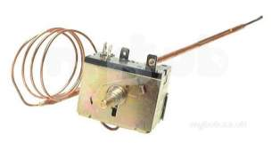 Robinson Willey Boiler Spares -  Robinson Willey Sp820954 Thermostat