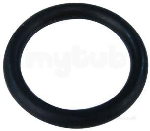 Caradon Ideal Domestic Boiler Spares -  Caradon Ideal 003248 Oring