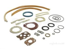 Caradon Ideal Domestic Boiler Spares -  Caradon Ideal 076897 Gasket Pack