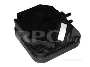 Caradon Ideal Domestic Boiler Spares -  Caradon Ideal 004896 Pressure Switch