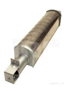Caradon Ideal Commercial Boiler Spares -  Ideal Boilers Ideal 013559 Burner Bar