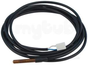 Caradon Ideal Commercial Boiler Spares -  Ideal Boilers Ideal 154816 Sensor
