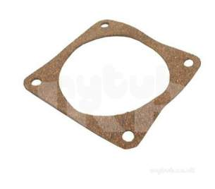 Caradon Ideal Commercial Boiler Spares -  Ideal 013761 Gskt For Burner Fan Venturi