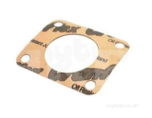 Caradon Ideal Commercial Boiler Spares -  Ideal 013772 Gasket For Flow Return