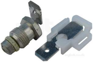 Caradon Ideal Commercial Boiler Spares -  Ideal Boilers Ideal 068147 Interupter