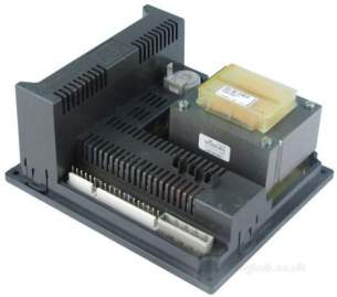 Caradon Ideal Domestic Boiler Spares -  Ideal 075149 Gas Module Control Board