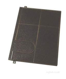 Caradon Ideal Commercial Boiler Spares -  Ideal Boilers Ideal 100619 Filter