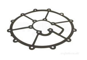 Caradon Ideal Commercial Boiler Spares -  Ideal 100936 Top Cover Plate Gasket