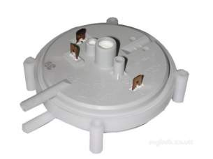 Caradon Ideal Domestic Boiler Spares -  Caradon Ideal 112417 Pressure Switch