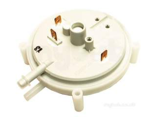 Caradon Ideal Domestic Boiler Spares -  Caradon Ideal 137990 Pressure Switch