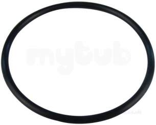 Caradon Ideal Domestic Boiler Spares -  Ideal 111739 O Ring Dowty 200-134