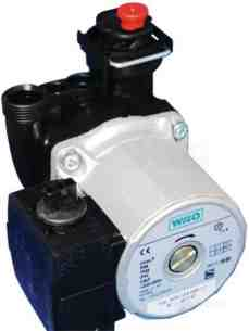 Biasi Uk Ltd -  Biasi Bi1911103 Pump