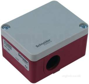 Satchwell Control Systems -  Tac 5126020000 Sensor Tempr Contact
