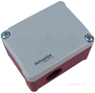 Satchwell Control Systems -  Tac 5126070000 Sensor Tempr Contact