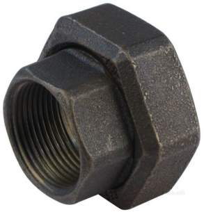Landis and Staefa Hvac -  Siemens Alg323 Coupling Female Thr 32mm Pkt3