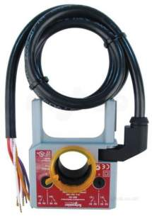 Tac Satchwell Belimo Products -  Satchwell Tac/swl Aux Switch Md-s2