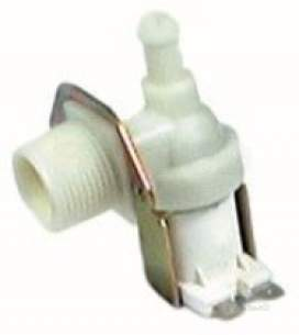 Invicta Water Valves -  Inv Wvl001 Water Valve Single 90 Deg