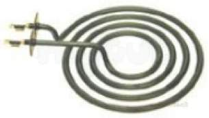 Electrolux Group Spares Standard -  Tricity 3116824008 Element 7in Sb410