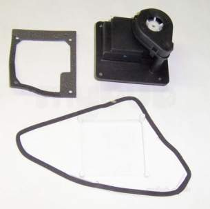 White Knight Spares -  Wh Knight 421309225211 Pump Assy