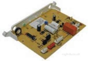 Hoover and Candy Special Offers -  Gias Hoover 97922579 Module