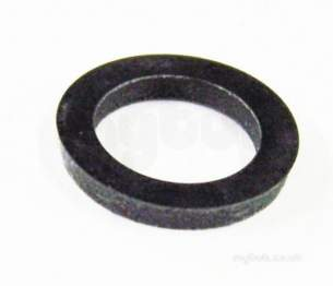 Electrolux Group Spares Standard -  Electrolux 3565193012 Sealing Seal